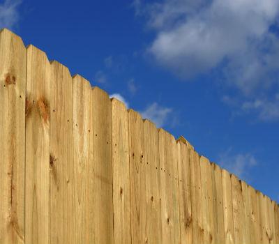 Comment installer une clôture dans son jardinà Saint Orens de Gameville?